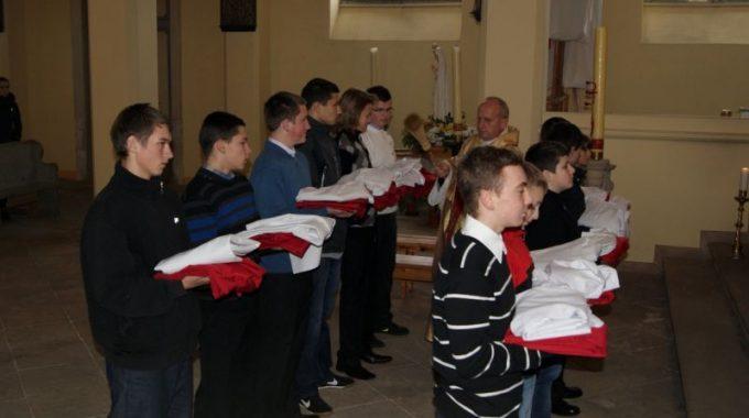 Obloczyny_2012_041
