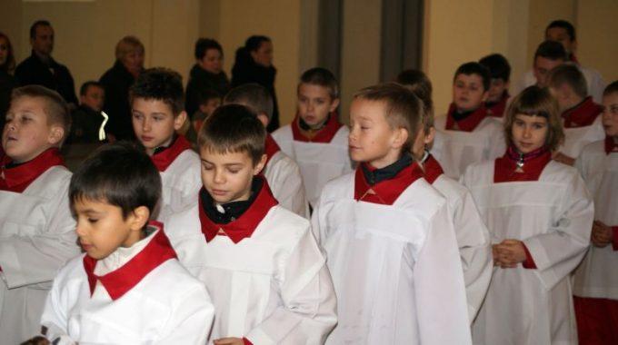 Obloczyny_2012_089