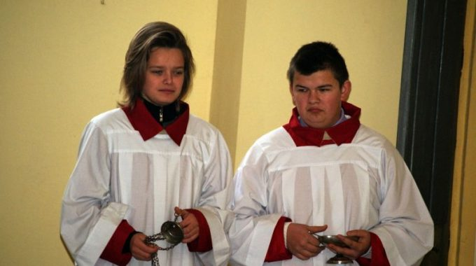 Obloczyny_2012_097
