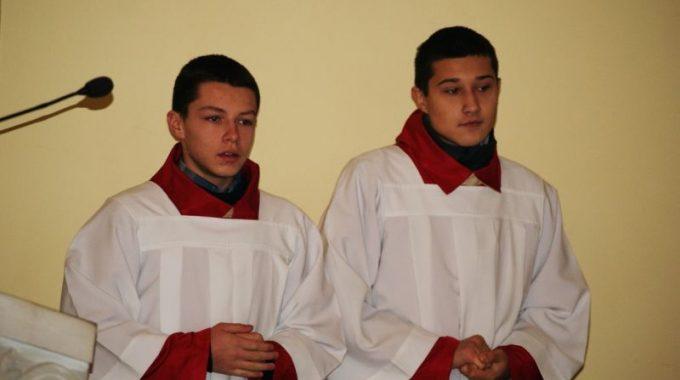 Obloczyny_2012_098