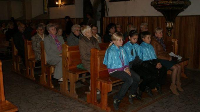Odpust Michal 2012 001