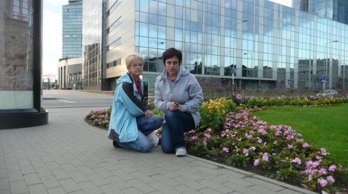 P_wilno_2011_038