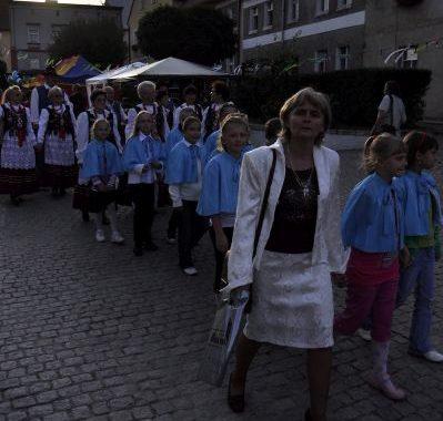 Peregrynacja_jm2009_085