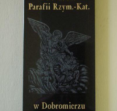 Piotripawel_017