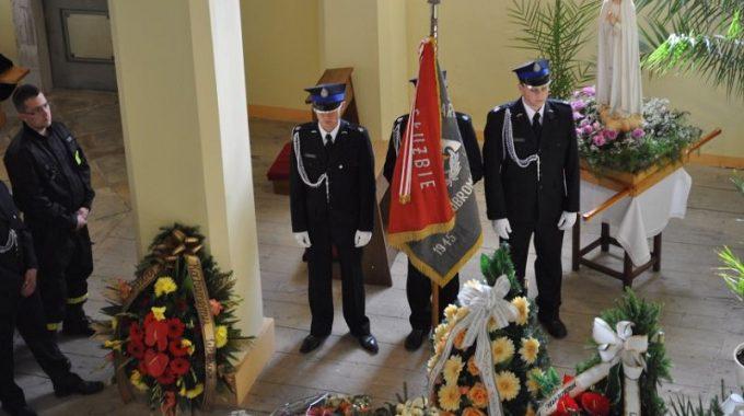 Pogrzeb_002