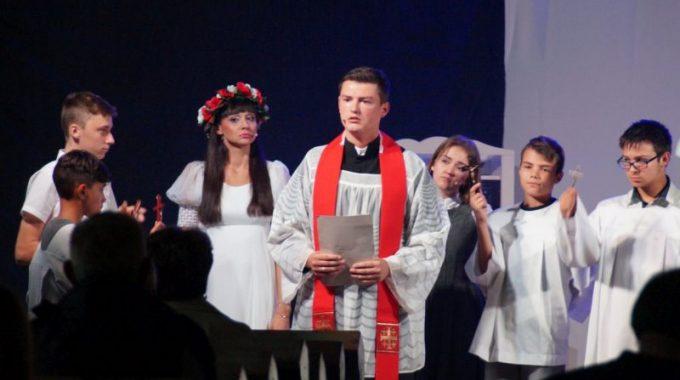 Popieluszko_044