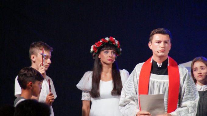 Popieluszko_046
