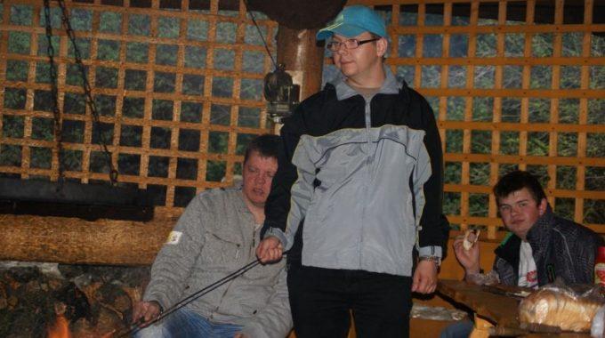 Rzeczka_034