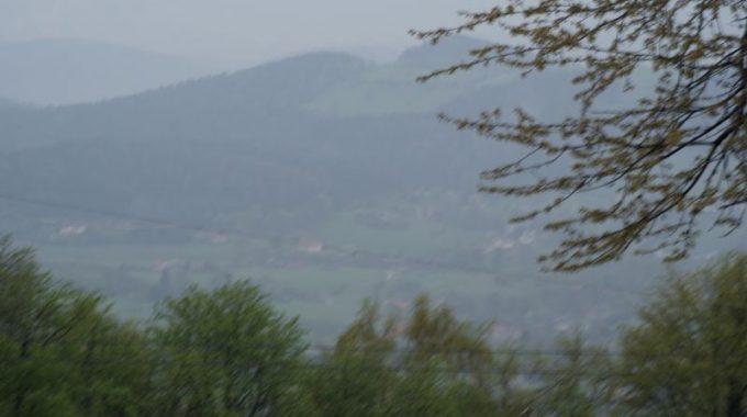 Rzeczka_084