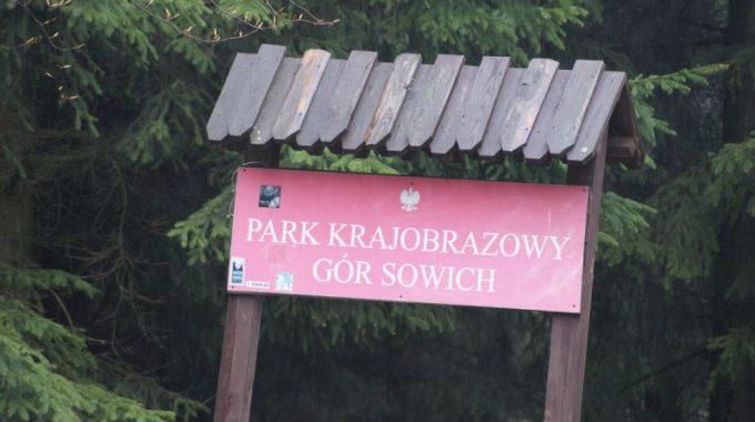 Rzeczka_085