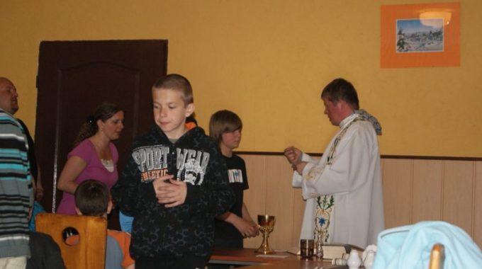 Rzeczka_265