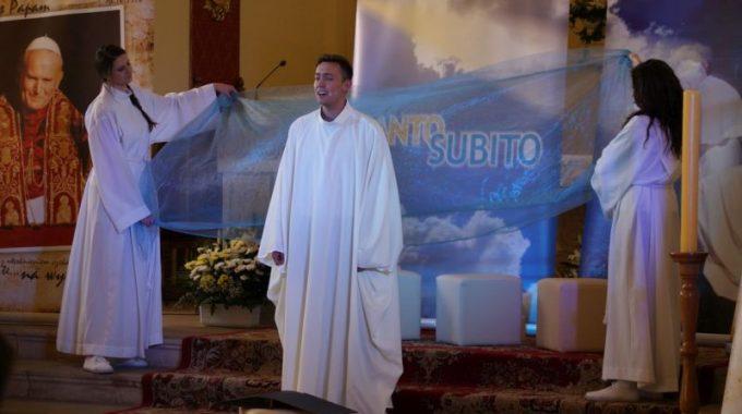 Subito_035