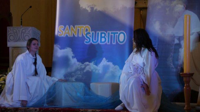 Subito_042
