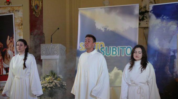 Subito_048