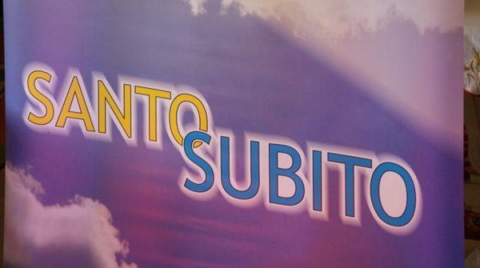 Subito_073