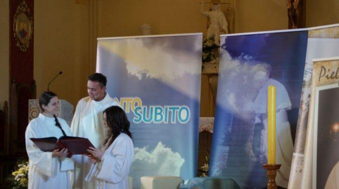 Subito_082