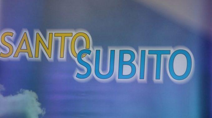 Subito_109