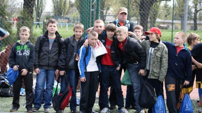 Turniej_13final_005