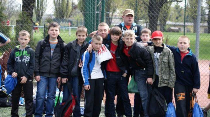 Turniej_13final_006