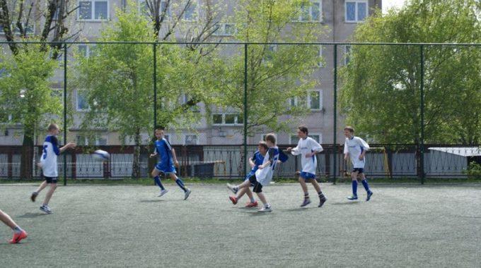 Turniej_13final_053