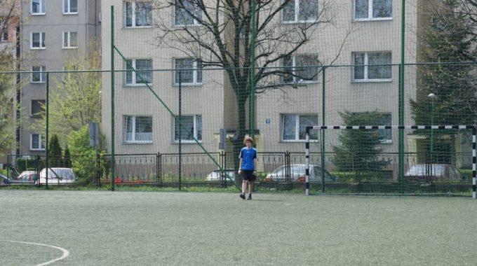 Turniej_13final_054
