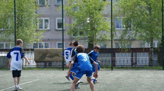 Turniej_13final_059
