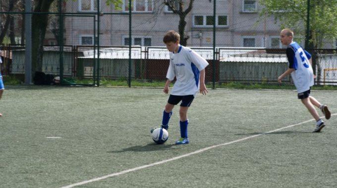 Turniej_13final_062