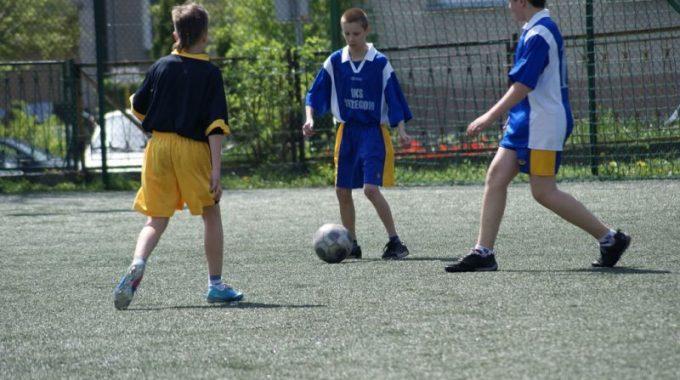 Turniej_13final_082