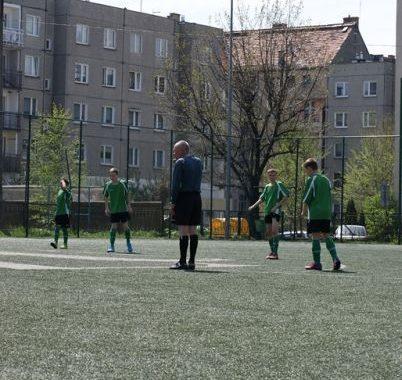 Turniej_13final_087