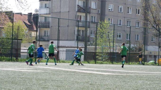 Turniej_13final_088