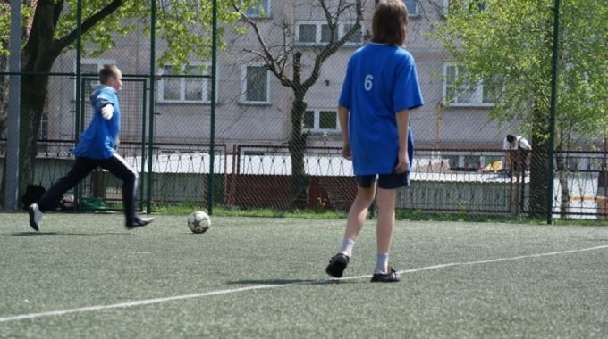 Turniej_13final_090