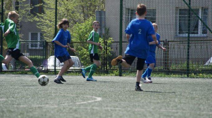 Turniej_13final_091