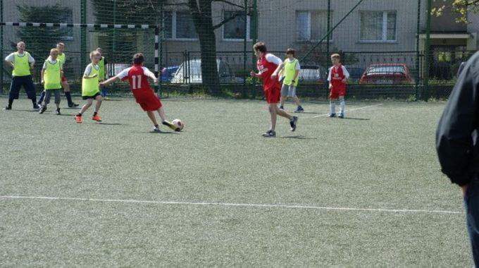 Turniej_13final_096