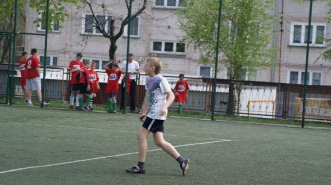 Turniej_13final_098