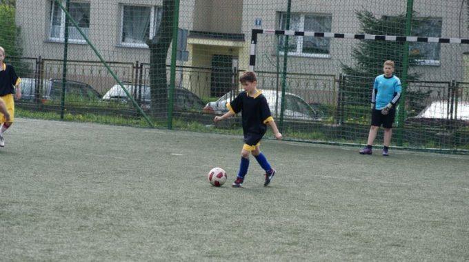 Turniej_13final_105