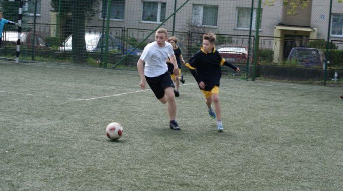 Turniej_13final_109