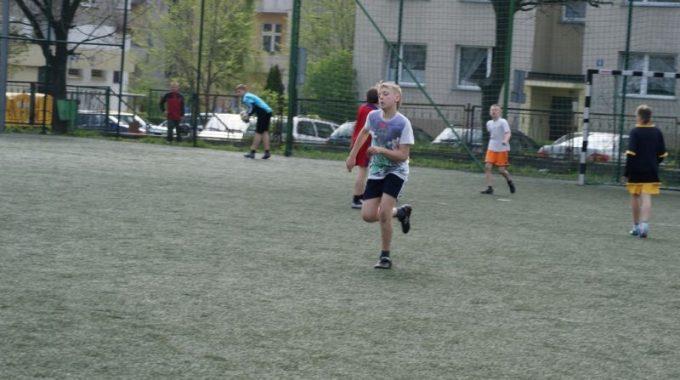 Turniej_13final_116