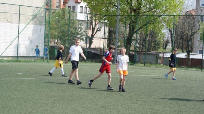 Turniej_13final_130