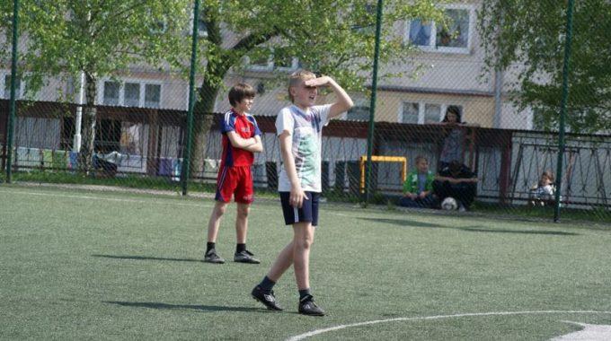 Turniej_13final_135