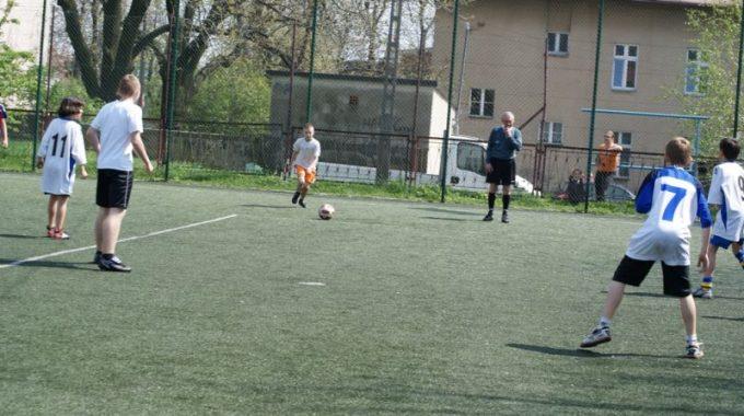 Turniej_13final_139