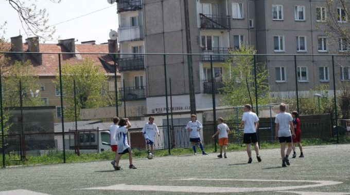 Turniej_13final_147