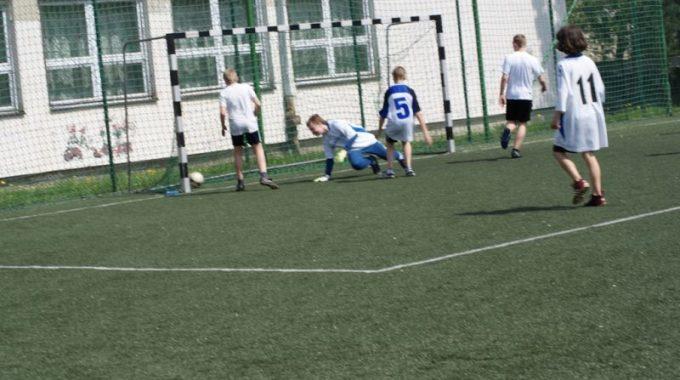 Turniej_13final_149