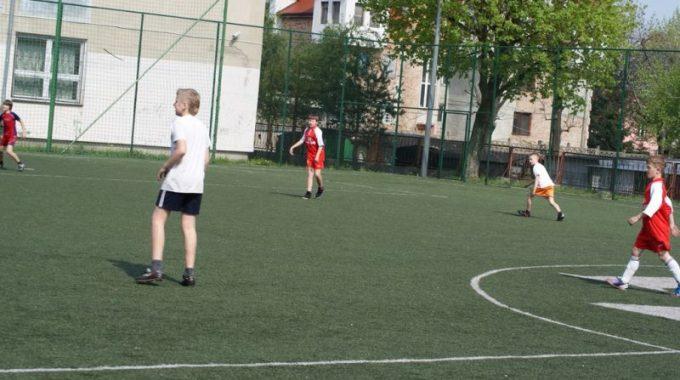 Turniej_13final_166