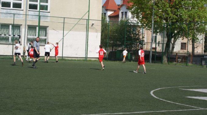 Turniej_13final_168