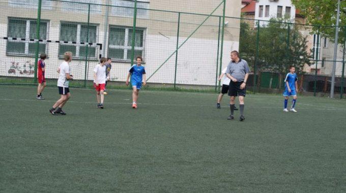 Turniej_13final_175