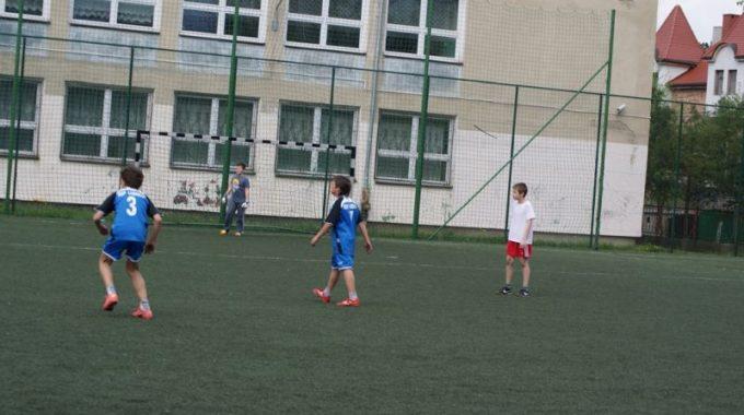 Turniej_13final_179