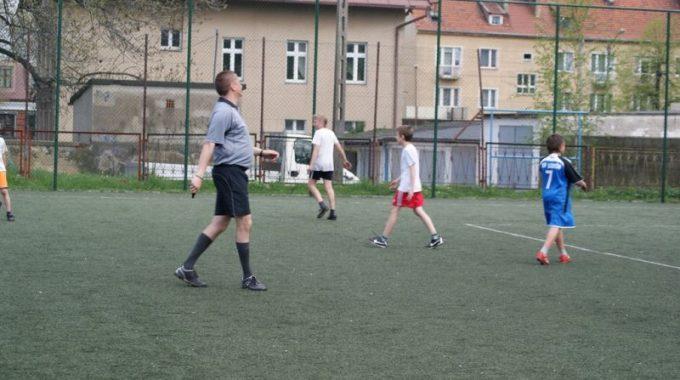 Turniej_13final_180