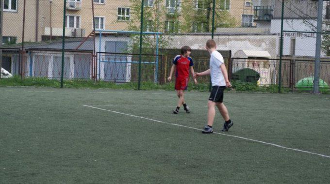 Turniej_13final_182