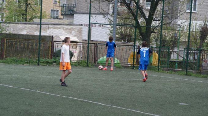 Turniej_13final_184