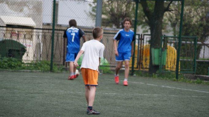 Turniej_13final_185